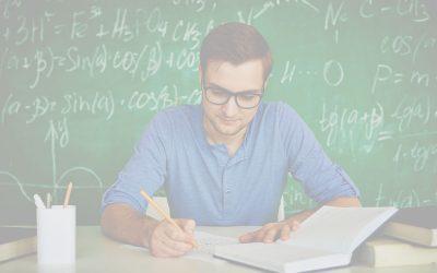 Pomoc przed kolokwium i egzaminem ze statystyki – SWPS (choć nie tylko :)