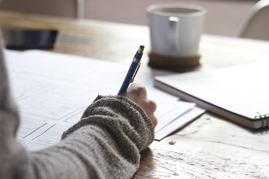 Dyskusja wyników – jak ją napisać?