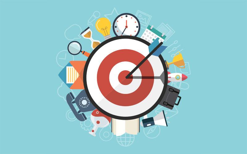 Zlecenie analizy statystycznej profesjonalistom – jak wybrać dobrą firmę? TOP 10